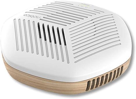 XDYFF Generador de Ozono ionizador purificador de Aire ...