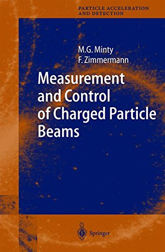 Charged Particle Beams - 6