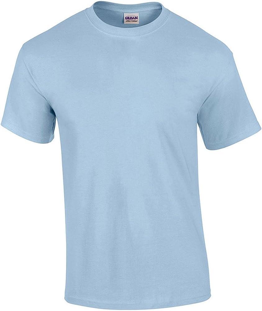 CIRRUS AIRCRAFT Short Sleeve Unisex T shirt Tee Gildan Variations Sz S-3XL