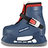 Bauer Lil Champ Toddler Skates (8/9)