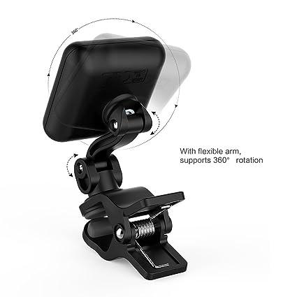 ammoon 4334393043 product image 3