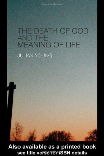 the death of life and the Death inevitably comes to each of us whether it is a time of inner dignity and honor or a pitiful demise is completely reliant on how we live our lives right now, today.