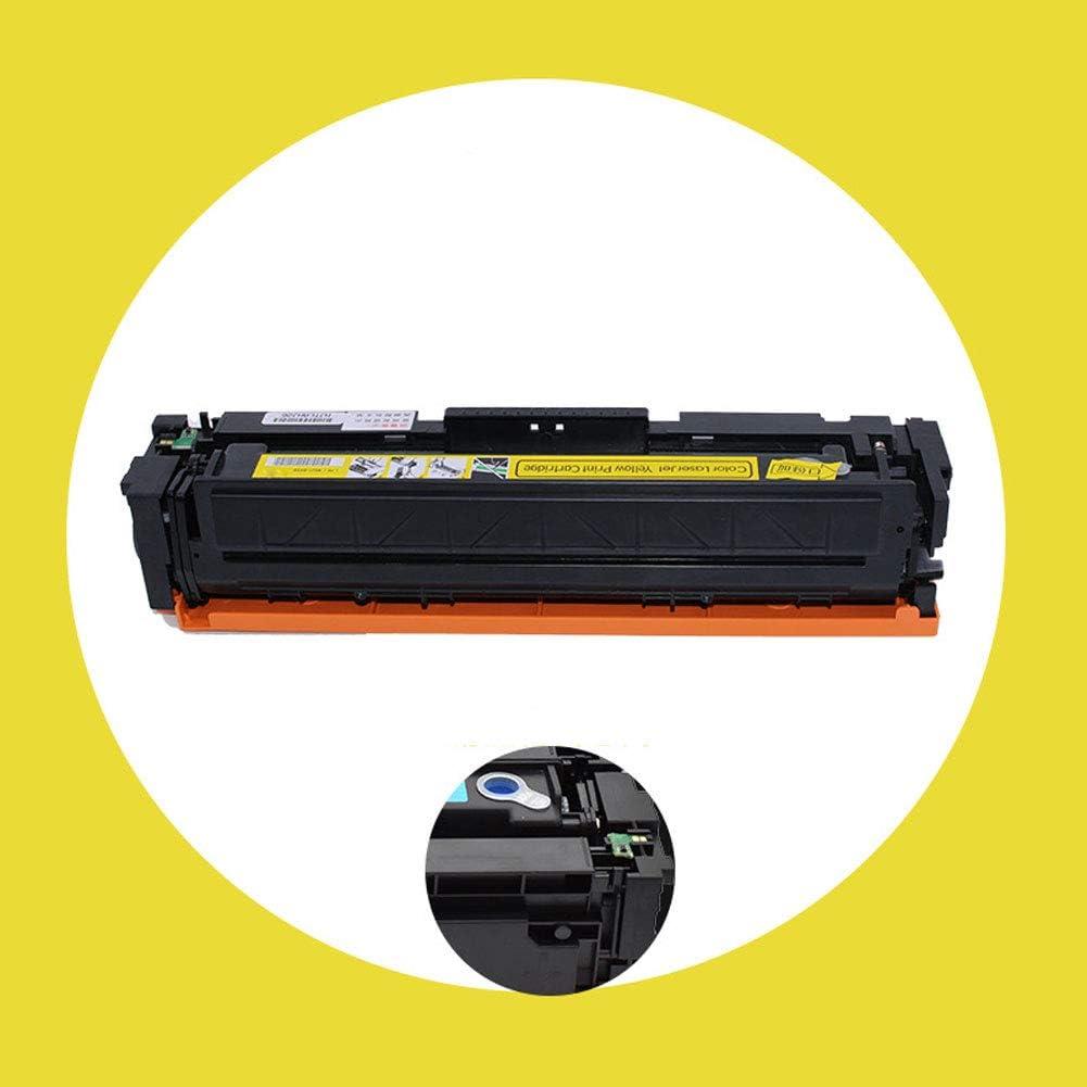 NO.2 BAG Compatible Replacement for Canon crg045 Toner Cartridge Original Office Consumables MF631Cn 633Cdw 635Cx LBP611Cn 613Cdw Series printers-4colors