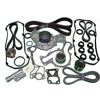 Timing Belt Kit Mitsubishi Montero Sport 3.5L (1999 2000 2001 2002 2003 2004)