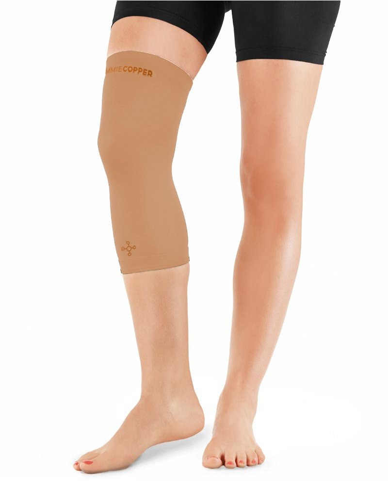 Stores that sell tommie copper - Amazon Com Tommie Copper Women S Recovery Refresh Knee Sleeve Sports Outdoors