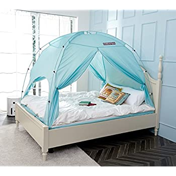 Amazon Com Cdybox Princess Mosquito Net Bed Tent Canopy