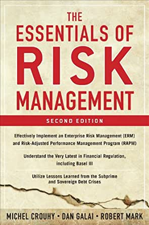 IT risk management