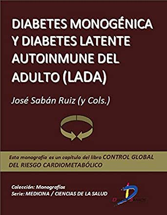 diabetes autoinmune latente en adultos síntomas
