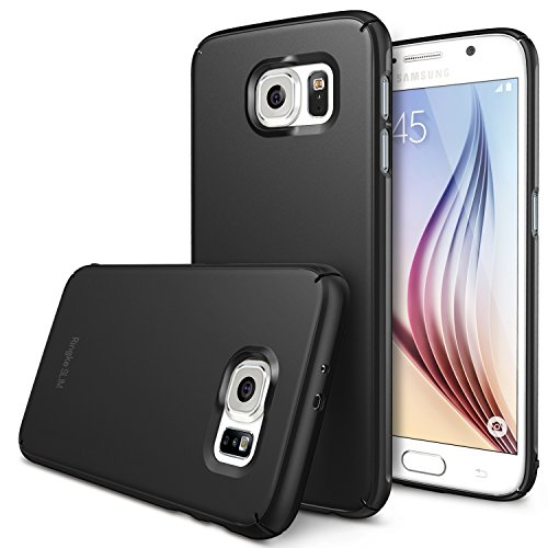galaxy-s6-case-ringke-slim-lightweight-thin-cover-w-screen-protector-snug-fit-advanced-side-to-side-