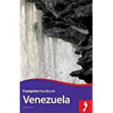 Venezuela Handbook