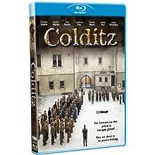 Colditz [Blu-ray] (2005)