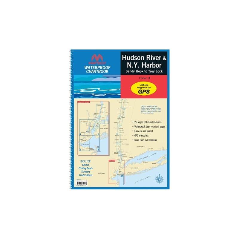 maptech-waterproof-chartbook-hudson
