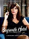 """Afficher """"Beyrouth hotel"""""""