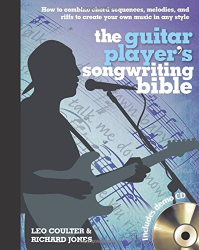 the-guitar-player-s-songwriting-bible-music-bibles