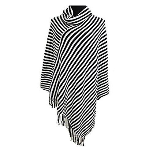 Vin beauty wlgreatsp Femmes Mode Nouveau Tee Lettre Imprimée à Manches Longues Reconnaissant Splicing Casual RAS du Cou Haut T-Shir
