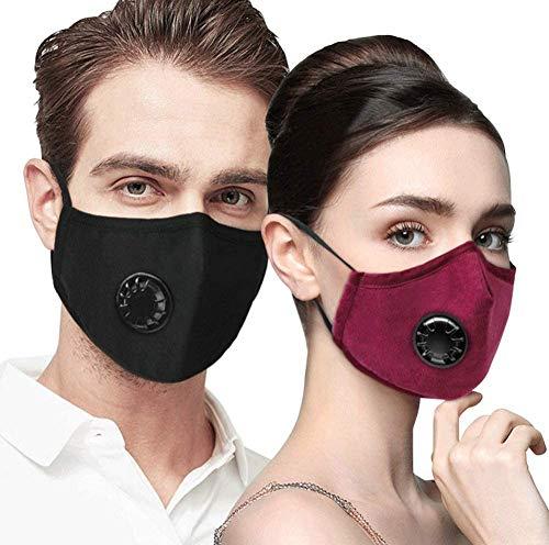 La Volupte 20Pcs PM2.5