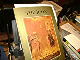 img - for The Icon: Holy Images--Sixth to Fourteenth Century book / textbook / text book
