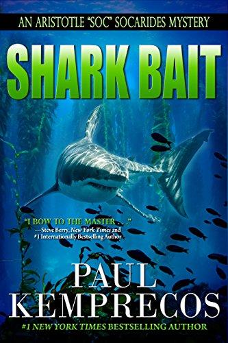 Shark Bait (Aristotle