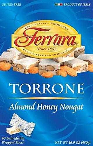 Italian Almond Candy - 5
