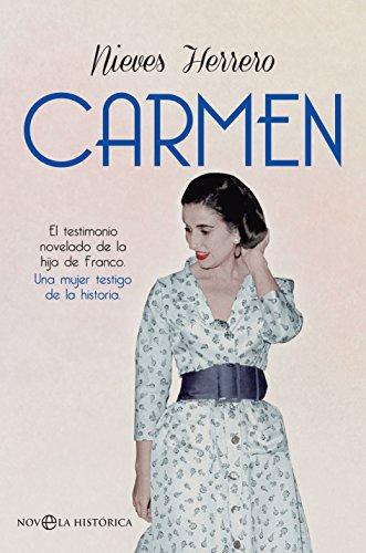 Carmen 51