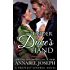 Under A Duke's Hand (Properly Spanked Book 4)