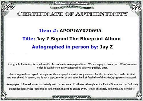 Full download jay z blueprint 2 jay z the blueprint 1 album download download free jay z blueprint malvernweather Images