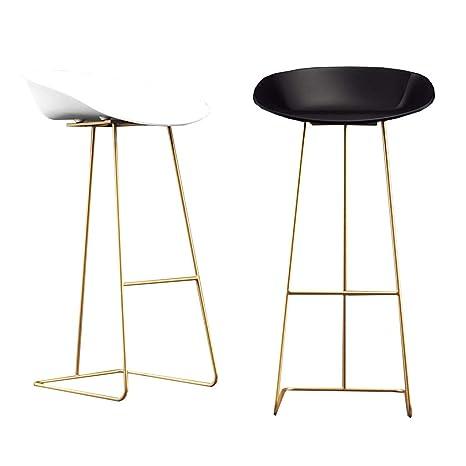 Fine Amazon Com Youyouxiu Bar Stools Set Of 2 Rustic Vintage Ibusinesslaw Wood Chair Design Ideas Ibusinesslaworg