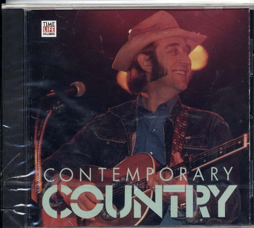 release �contemporary country the late 70s pure gold