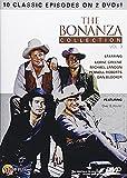 The Bonanza Collection, Vol. 3