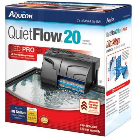 Aqueon-QuietFlow-LED-PRO-Aquarium-Power-Filters
