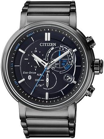 Reloj Citizen - Hombre BZ1006-82E