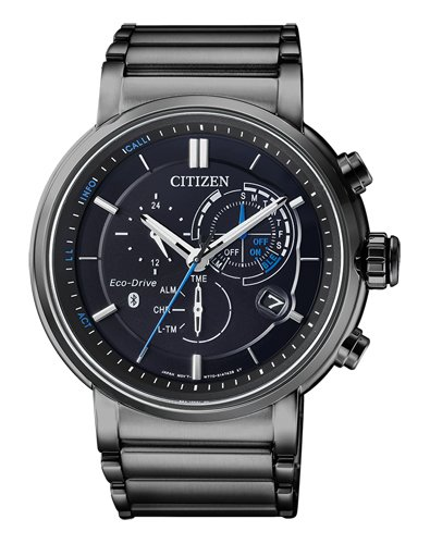 Reloj Citizen Hombre BZ1006 82E: Amazon.es: Relojes