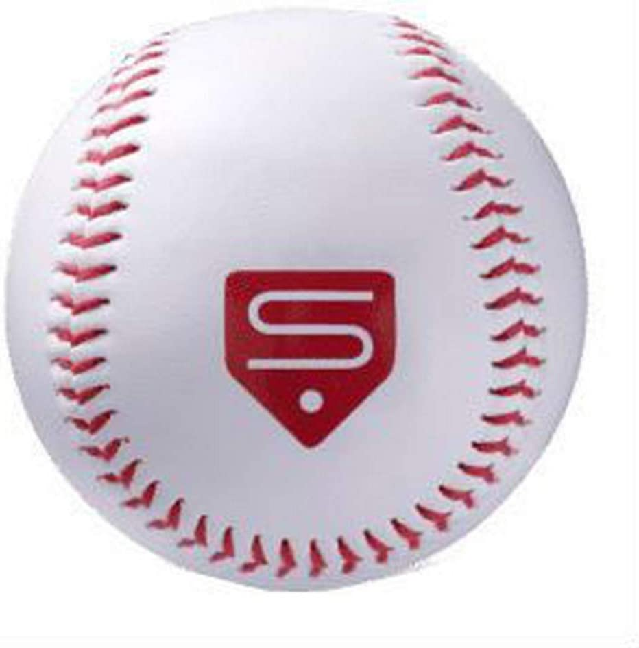 SweetSpot Baseball Bat Senior 34 Spaseball Practice Combo Domingo Ayala Series