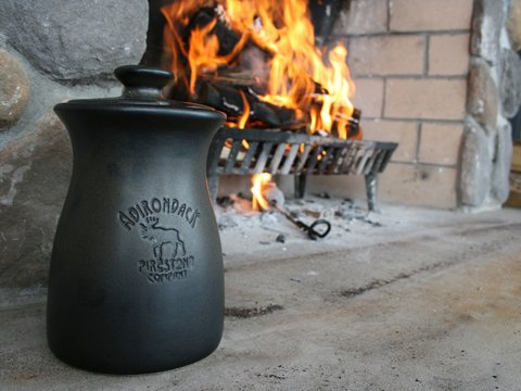adirondack-firestone-firelighter
