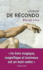 """Afficher """"Pietra viva"""""""