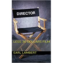 less 30 dollars film