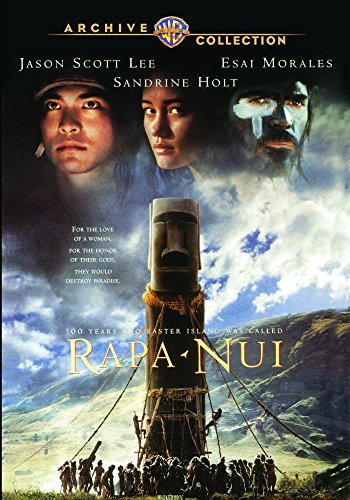 (Rapa Nui )