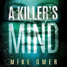 A Killer's Mind: Zoe Bentley Mystery