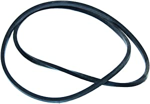 GENUINE BOSCH Microwave Drive Belt 026694