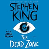 """The Dead Zone"" av Stephen King"