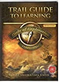 img - for Trail Guide to Learning: Paths of Exploration (2013 volume one) book / textbook / text book
