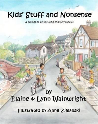 Kids' Stuff & Nonsense