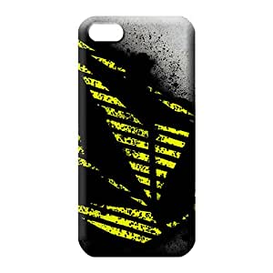 iphone 6plus 6p Series Style Durable phone Cases cell phone covers volcom graffiti