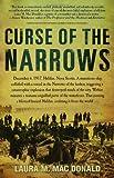 Curse of the Narrows, Laura M. MacDonald, 0802715109