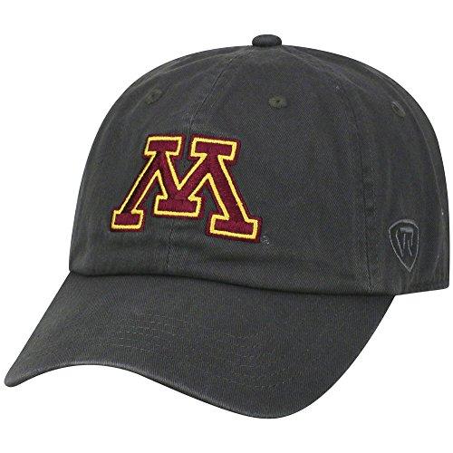 Top of the World Minnesota Golden Gophers Men