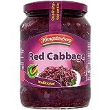 Hengstenberg German Style Red Cabbage 550g