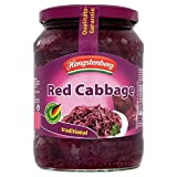 Hengstenberg German Style Red Cabbage 550g