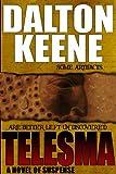 Free eBook - Telesma