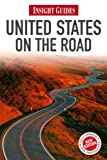 United States on the Road, Nicky Leach, Fran Severn, Bill Scheller, Kristan Schiller, 1780051263