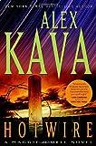 Hotwire: A Maggie O'Dell Novel (Maggie O'Dell Novels)